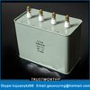 365nm UV Lamp Capacitor for UV Lamp
