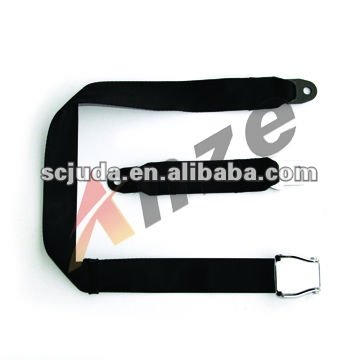 Airplane seat belt& Aircraft seat belt