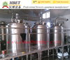 2000l complete beer brewery equipment for sale