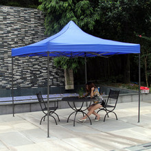 Metal Roof Aluminum Gazebo / Garden Chinese Style Gazebo Tents with PVC sidewalls for Sale