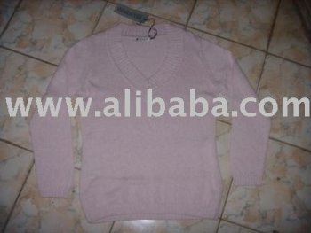 Winter sweater T shirt