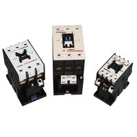 China Kindle Guangdong Electric Ls Overload Relay Magnetic Contactor