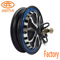 800w hub motor for electric two-wheeler