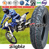 Heavy duty tire changer 3.00-10 top quality motorcycle tire.