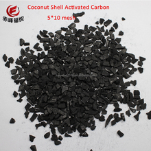 Activated Carbon/Coal Base/ Granular/ Powder/ Extruded/ Coconut Shell Charcoal