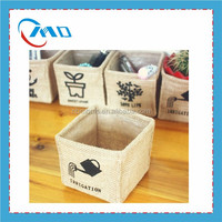 Nature Fabric Hot Sale Garden Grow Bag