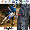 Motorcycle tire prices in Sri Lanka 80/100-10 cheap motorcycle tire