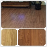 Hot Selling Vinly Floor Promotional 10