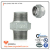 sch80 PVC pipe fitting for water supply