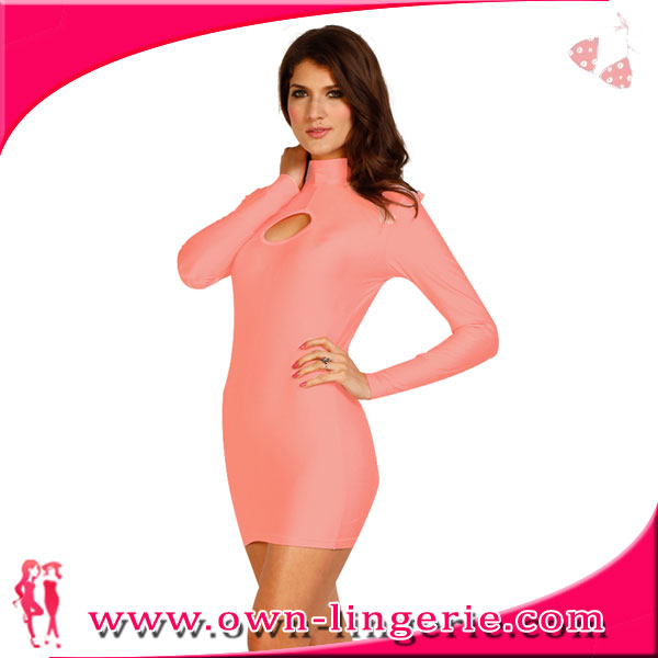 Hot Sale old fashioned dresses for women