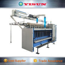 Wholesale Wool Ring Frame Machine for Laboratory or Sample
