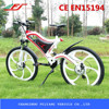 500W 36V electric bike motor cheap electric bike for sale with CE EN15194