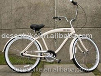 Cruiser /beach bike /bicycle/beach bicyel/beach cycle