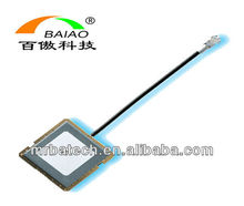 1575.42Mhz GPS passive antenna for tracking device