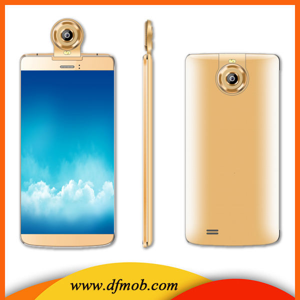 "Intelligent Android Phons Mtk6572 Dual Core 5.5"" Screen In Dubai Online Shopping S9"