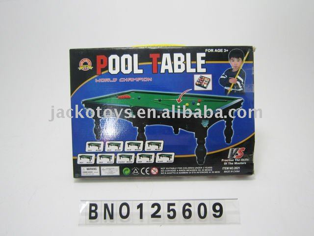 Mini snooker toy,Pool table toy set
