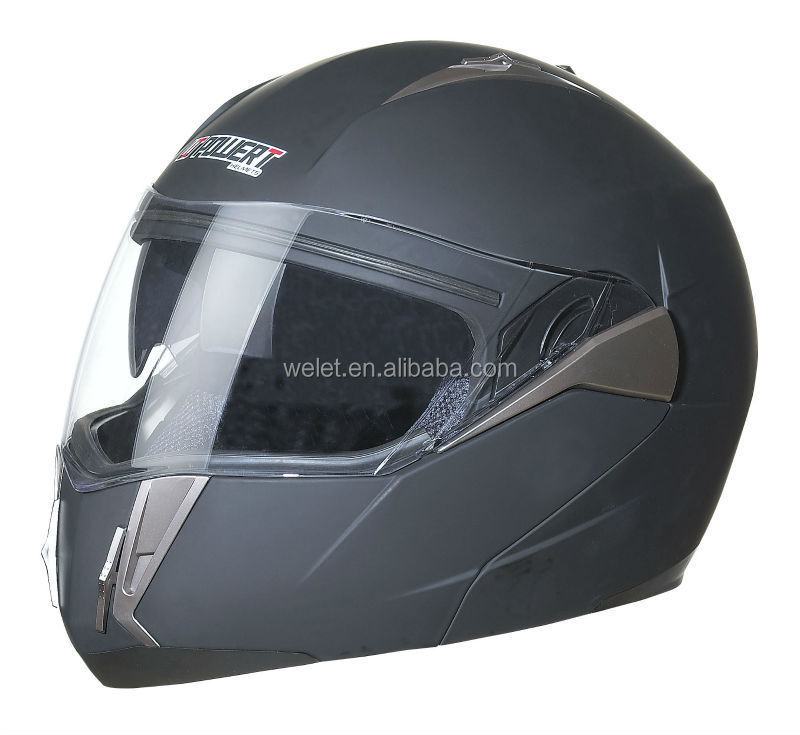 Flip-up Helmet New WLT-168