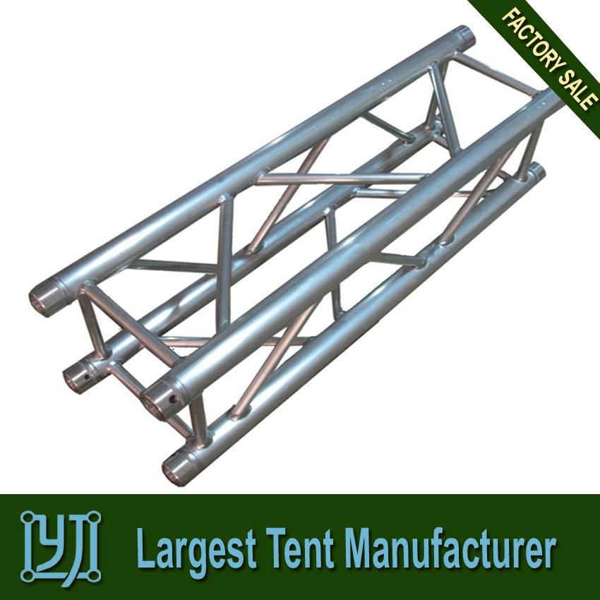 Hotsale Aluminium Spigot Lighting Truss Stage Truss Roof