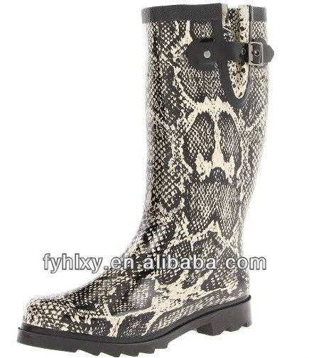 Snakeskin Womens Shoes