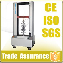 metal tensile measuring instrument