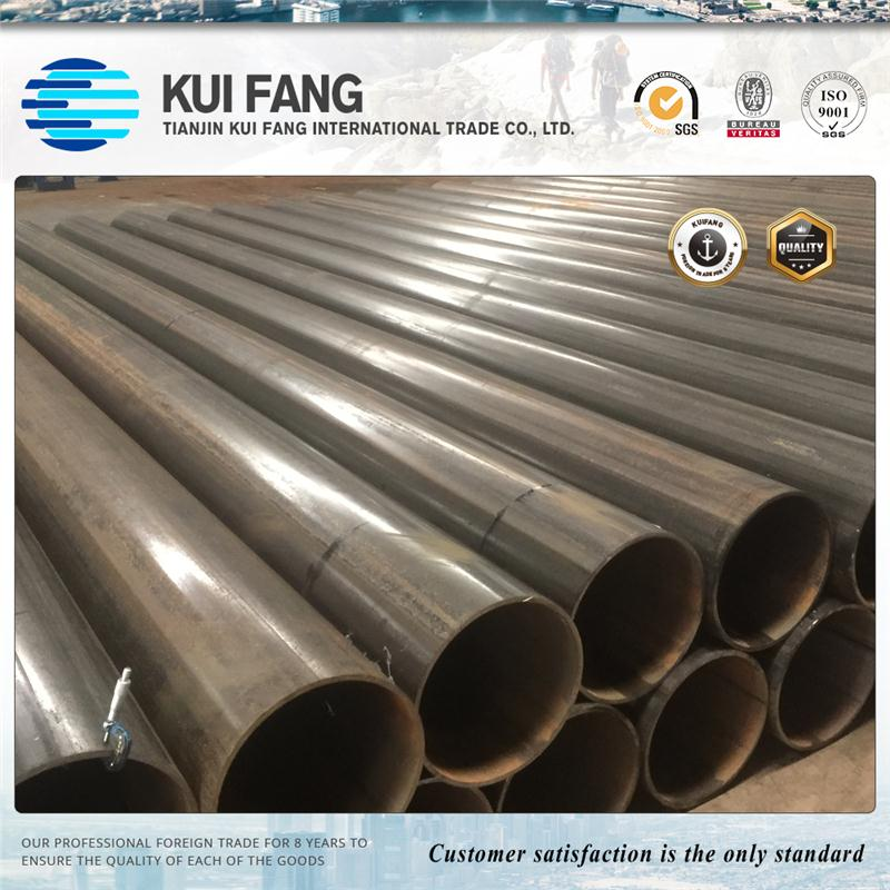 Manufacturer API ape tube tube oil casing pipe in steel pipes