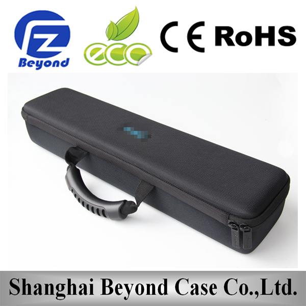 High end Waterproof and shockproof EVA hard plastic cases wholesale