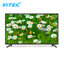 Alibaba Best ISDBT Smart Wifi led tv 65 inches, ATSC Smart Android UHD 4k tv 55inch, DVBT2 Digital signal modern tv units