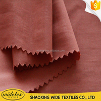 Fabric TR 59% polyester 41% rayon polyester rayon blend spandex fabric