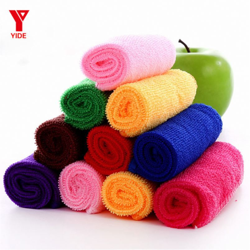 Brand new dry off sport towel with high quality
