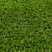 2016 hot garden grass ,retail production for synthetic turf landscape