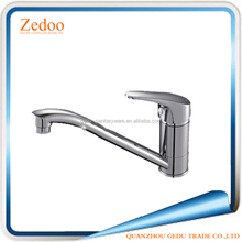 New Type Contemporary Designs Cheap Kitchen bathroom Sink Faucet