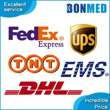 Reliable competitive china shipping service to canada drop shipping agent to Worldwide-------skype: bonmedellen