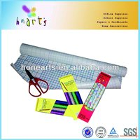 decorative contact paper/lowes contact paper/self-adhesive film