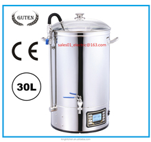 30L 50L LMicrobrewery Equipment,Home Brewing Equipment,Home Brew For Beer Brewer