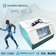 Shock Wave Therapy Foot Care Plantar Fasciitis and Diabetic foot podiatrists machine