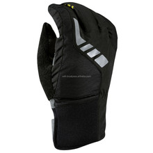 Professional Quality Custom Designed Cycling Gloves