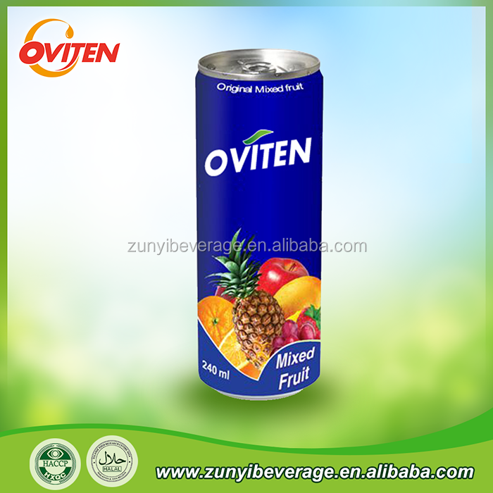 High quality cheap custom concentrate fruit juice for beverage