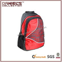 ladies backpacks style 2012