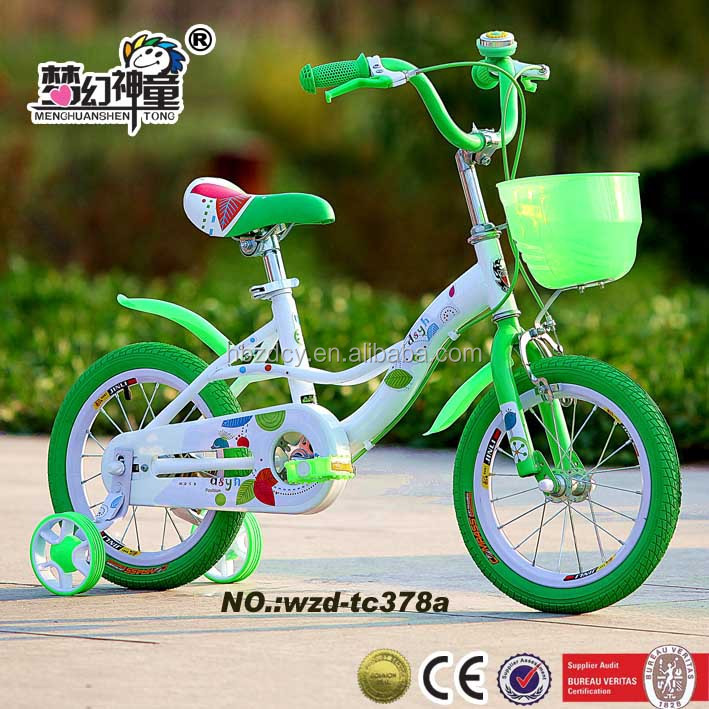 mini/chopper/balance bike for kids