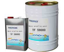 TOLYPOXY TF 59000 Color enhancement & water proofing agent for Nature stone & granite