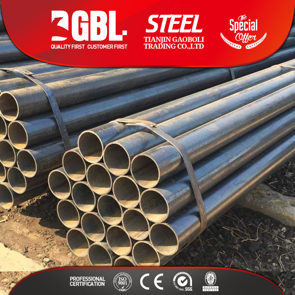 "building materials DIAMETER 1 1/2"" steel scaffolding pipe weights"