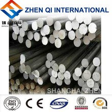 High Quality But Low Price Steel Rod Bar For Articles Of Daily Use