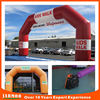 Inflatable advertising arch,advertising arch,inflatable arch