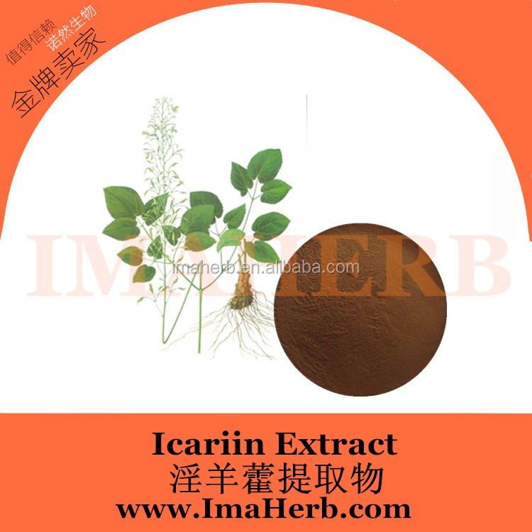sexual enhancement epimedium extract for sexual