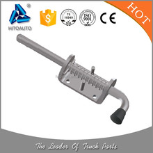 13524 Spring Loaded Latch Shoot Bolt