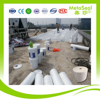 more than 15 years life waterproof roof paint