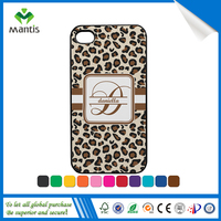 Phone Case ,For Iphone 6 Plus & Mobile Phone Case Printing