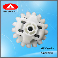 AQ GH300 governor gear for gasoline engine machine