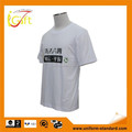 Low MOQ Forever good effect imported sublimaiton Ink Cheap Branded order t shirts