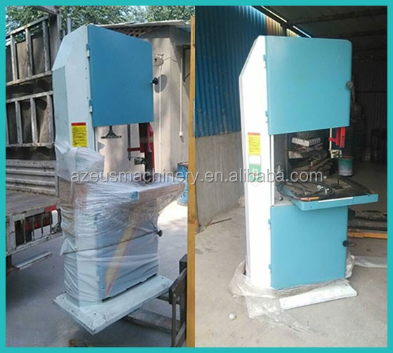 standard machine used for processing scrap radiator with pipe center distance 25mm, 21mm and 19mm radiator recycling machine